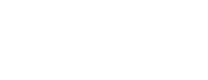 Фристайл, Кайт лагерь, сноукайт, freestyle, kite camp, Artem Garashchenko, gcamp, джикемп, Артем Гаращенко